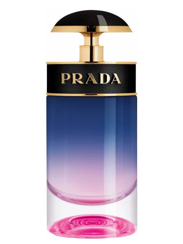 14e46ef1 Prada Candy Night Prada for women