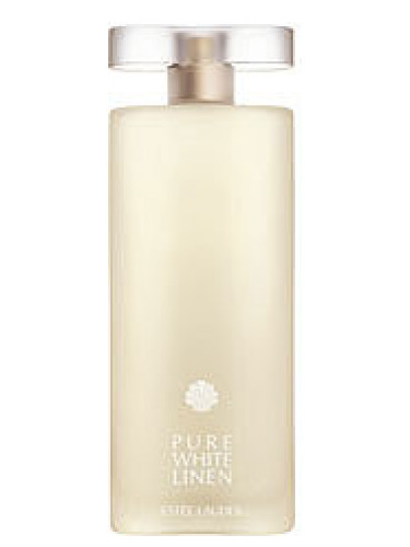 Pure White Linen Estée Lauder Perfume A Fragrance For Women 2006