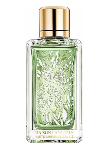 Figues Amp Agrumes Lancome Perfume A New Fragrance For Women And