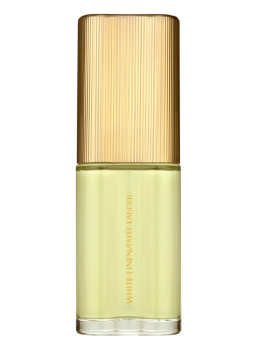 1980d8b579dd White Linen Estée Lauder perfume - a fragrance for women 1978