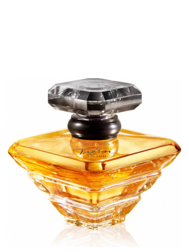 Or Women Lancome For Tresor En JclFK1