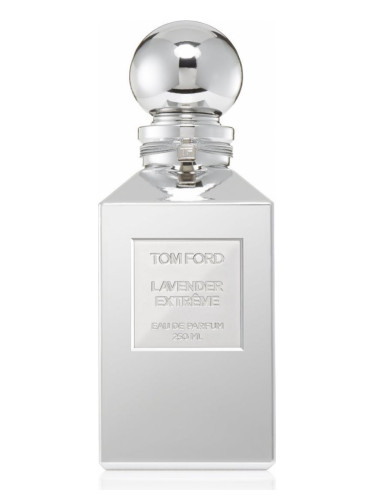 Lavender Extreme Tom Ford for women and men