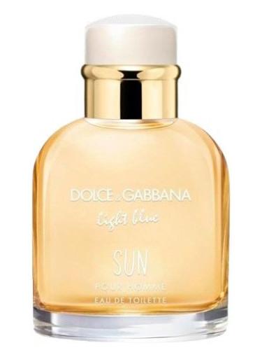 Giorgio Armani Light Blue Perfume Off 75 Buy