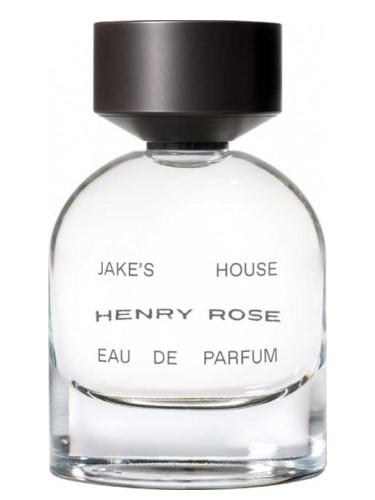 https://fimgs.net/mdimg/perfume/375x500.54618.jpg