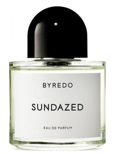 Bilderesultat for Sundazed byredo