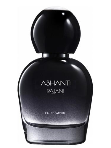 Parfum Pour Un Femme Nouveau Ashanti Rajani 2019 8yNn0wmvO