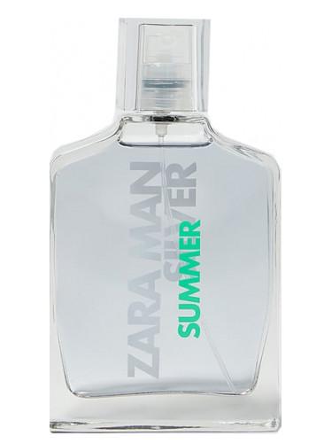 Silver Nouveau Man Zara Summer Un 2019 Homme Parfum Pour Cologne 0nwkXOP8