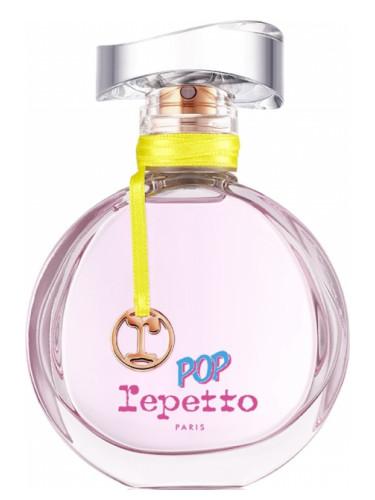 Parfum Un Femme Pop Repetto Nouveau 2019 Pour n8wOPXN0k