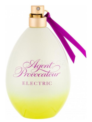 thoughts on wholesale shades of Electric Agent Provocateur for women