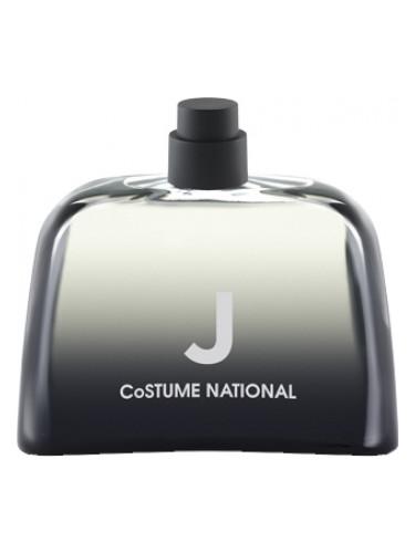 Parfum Nouveau National Pour Costume J Un LA4R5j