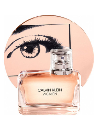 Women De Un Calvin Intense Klein Eau Parfum 34LAR5j