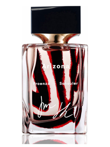 Arizona Collector Edition Proenza Schouler Parfum ein