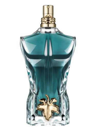 Parfum Le Homme Cologne Nouveau Pour Paul 2019 Un Beau Jean Gaultier NmwOv8n0