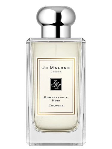 Pomegranate Noir Jo Malone London Perfume A Fragrance For Women