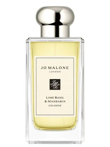 Jo Malone Lime Basil & Mandarine Cologne Spray 30ml