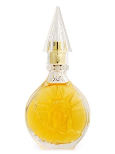 326de5cde Lady Caron Caron عطر - a fragrance للنساء 2000