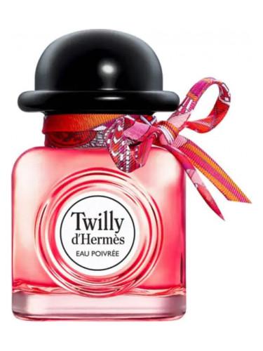 Twilly d'Hermès Eau Poivrée Eau de Parfum Hermès für Frauen