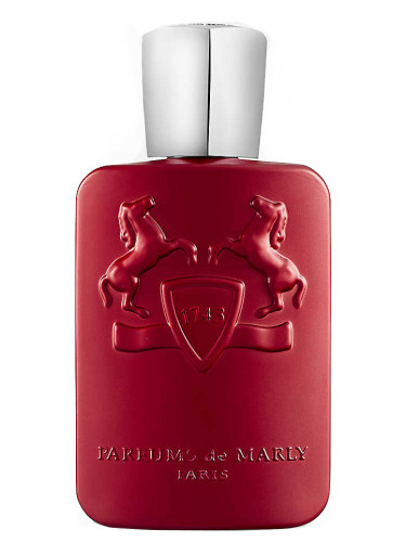 Kalan Parfums de Marly voor dames en heren