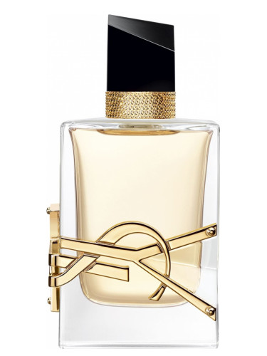 Libre Yves Saint Laurent for women
