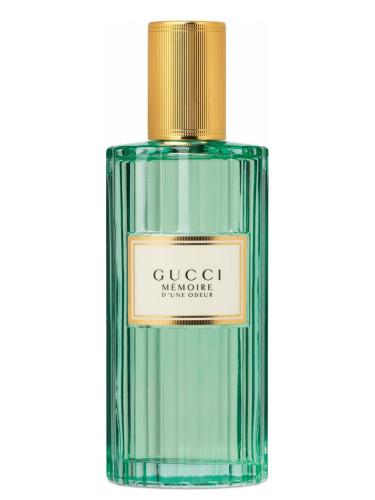 739f487e9487c Mémoire d'une Odeur Gucci for women and men