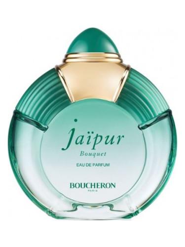 Perfume Bouquet Boucheron New A 2019 Women Fragrance Jaipur For XNknOwP80