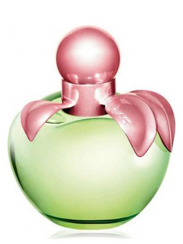 Love By Nina Nina Ricci аромат аромат для женщин 2009