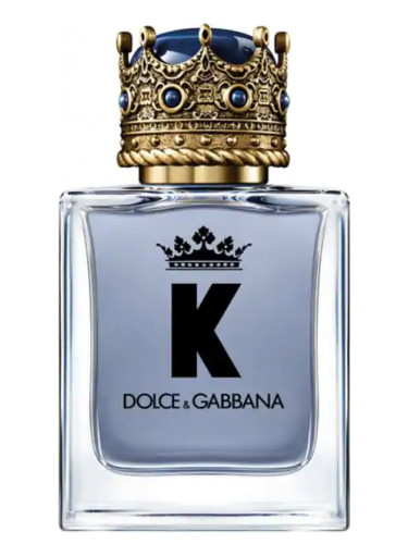K by Dolce & Gabbana Dolce&Gabbana for men