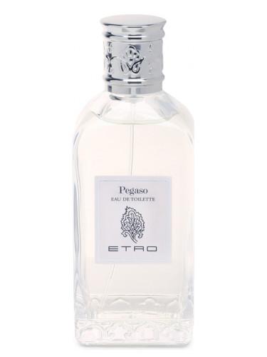 Pegaso Etro аромат - аромат для жінок та чоловіків 2009 2820cfb6a3bf7