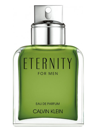 Eternity For Men Eau De Parfum Calvin Klein Cologne A New Fragrance For Men 2019