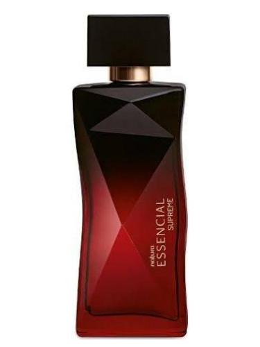 Essencial Supreme Natura perfume - a novo fragrância Feminino 2019