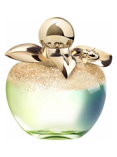 bella nina ricci perfume