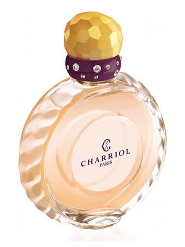 Toilette Charriol 2008 De Un Parfum Femme Eau Pour 80OvmnwN