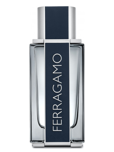 Ferragamo Salvatore Ferragamo for men