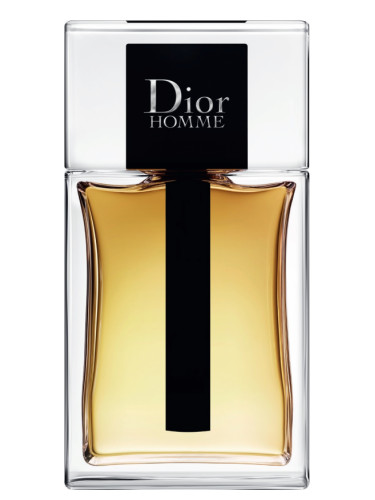 Dior Homme (2020) Christian Dior for men
