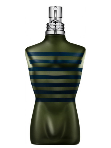 Le Male Aviator Jean Paul Gaultier for men
