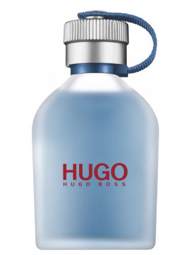 fragrantica hugo boss