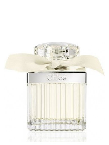 3e2ee81313a22 Chloe Eau de Toilette Chloé perfume - a fragrance for women 2009