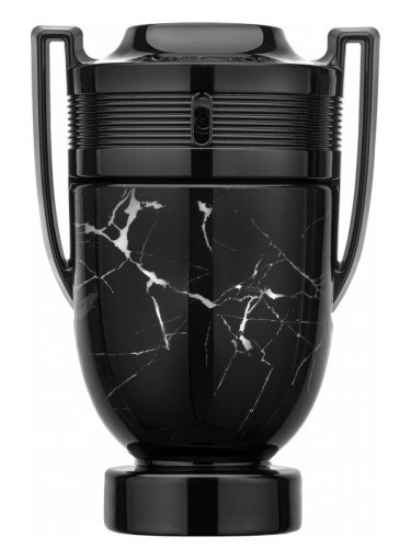 Invictus Onyx Collector Edition Paco Rabanne for men