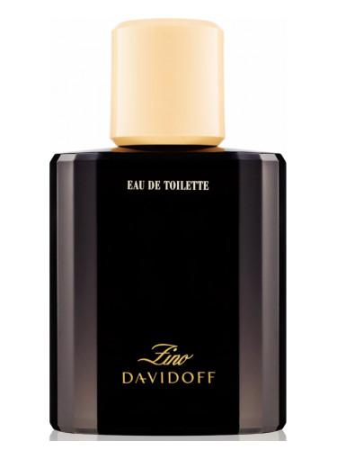Zino Davidoff Davidoff Cologne A Fragrance For Men 1986