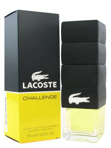 Challenge Lacoste Fragrances cologne - a fragrance for men 2009 ff96c0e52e8c