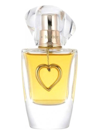 Today Tomorrow Always Heart Avon Perfume A Fragrance For Women 2005