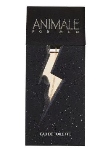 88a191dc8f Animale for Men Animale cologne - a fragrance for men 1993