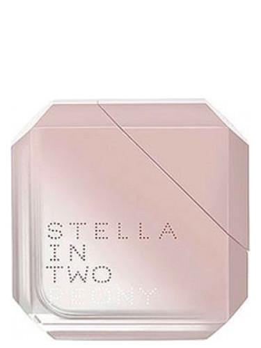 Stella in Two Peony Stella McCartney للنساء
