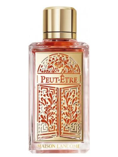 Peut Etre Lancome عطر A جديد Fragrance للرجال و النساء 2020