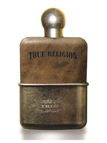 True Religion Men True Religion Cologne ein es Parfum für