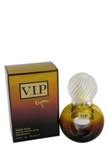 Homme Pour Parfum Un Vip Cologne Bijan 2008 oeBWrdCQx
