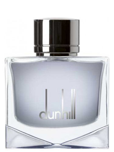 b35019f1d Dunhill Black Alfred Dunhill cologne - a fragrance for men 2008