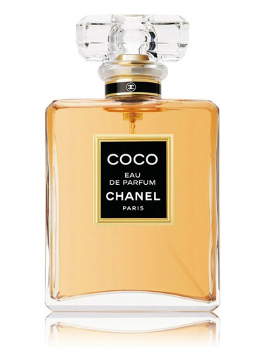 Coco Eau De Parfum Chanel Perfume A Fragrance For Women 1984