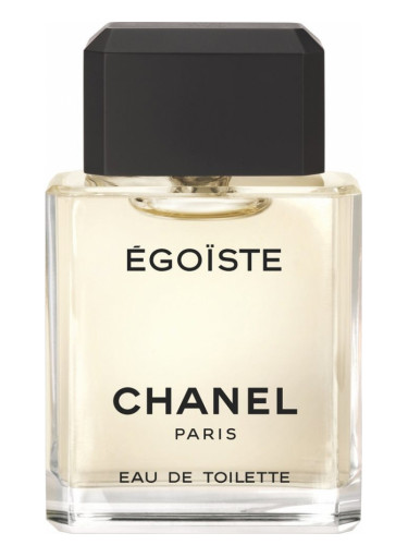 7680abc9d5e Egoiste Chanel cologne - a fragrance for men 1990