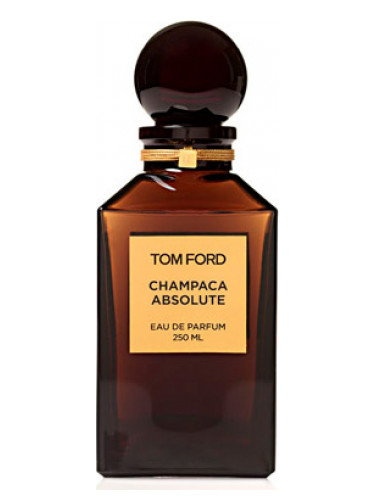 681f46075 Champaca Absolute Tom Ford perfume - a fragrance for women and men 2009